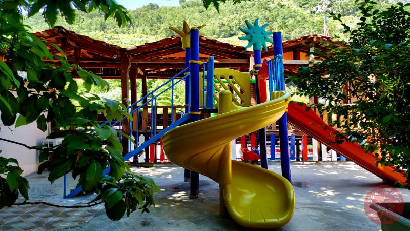 Экскурсия в Алании с детьми 4 в 1